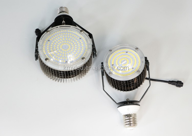 100w led round retrofit kits.jpg
