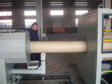 drinking beverage straw producing machine equipment