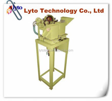 Best Price Concentrating Mineral Diaphragm Jig for laboratory mining separator