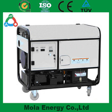 2014 New Design Green power Electric Generator without fuel