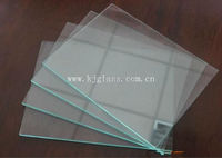 1.5mm 2mm sheet glass