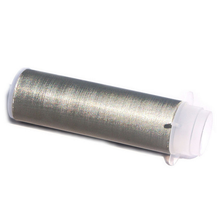 40 50 Micron In-Line Strainers Water Filter Purifier Wire Mesh
