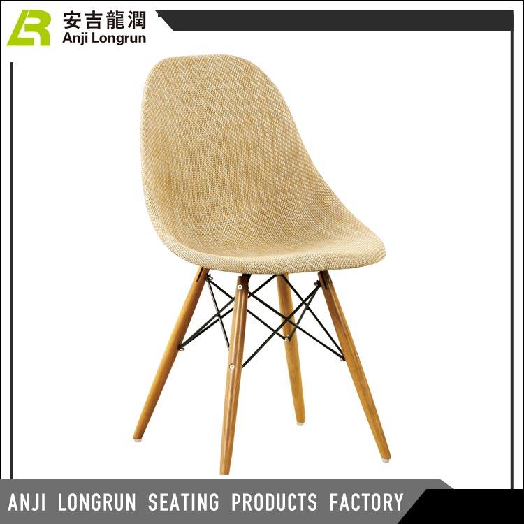 top quality furniture rattan bar stool supplier