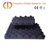 OEM High Quality high density activated carbon filter foam super strong pu foam