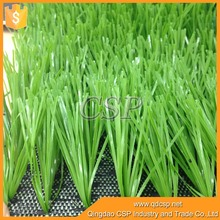 Excellent sports performance synthetic indoor soccer field grass turf
