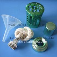oil incense burner supplies