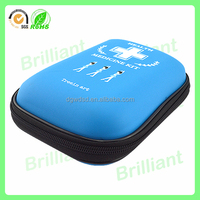 highly quality good price custom medical carrying cases