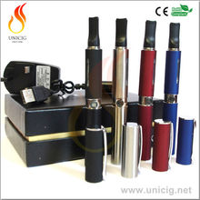 E hookah ego w from UNICIG