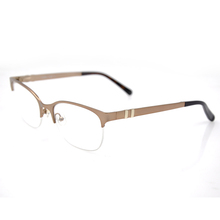 2016 Newest Design Double Color Eyewear Optical Frames, High Quality Eyewear Optical Frames