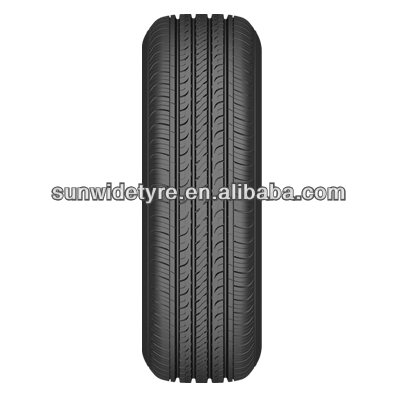 All-Season HP Tire from China