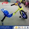 CE Approved Three Wheels Children Scooter/Professional Quality tricycle for kids/racing go kart for three wheels