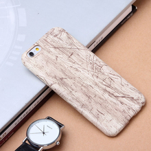 Made In China Cheap Tpu Soft Wooden Mobile Back Cover 5 Inch Wood Phone Case For I Phone 6