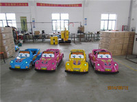Battery operated baby ride on kids toy car for sale