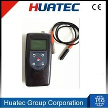 curved objects and tiny objects coating thickness gauge, zinc coating thickness measurement TG-2200CN