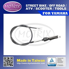 For YAMAHA YZ250 99-03 Motorcycle CLUTCH CABLE