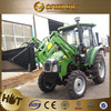 35hp 4*4 tractor spare parts and tractor for sale