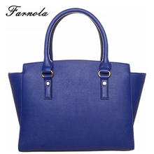 wholes 100% genuine leather bag handbag factories in china for ladies