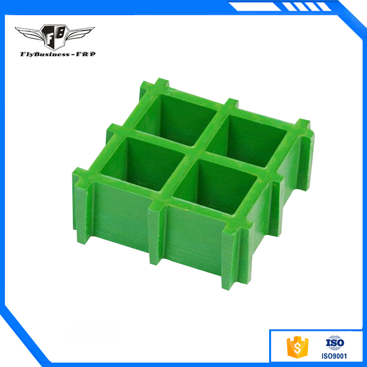 grating frp frp checker plate grp grating grp material