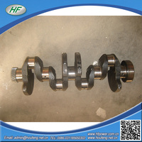 China Wholesale Market Agentsvalve rocker arm fits small engine geneartor water pump parts
