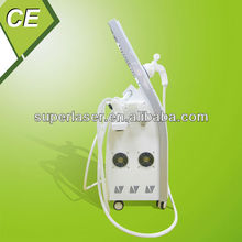 vacuum rf cavitation Laser weight loss device