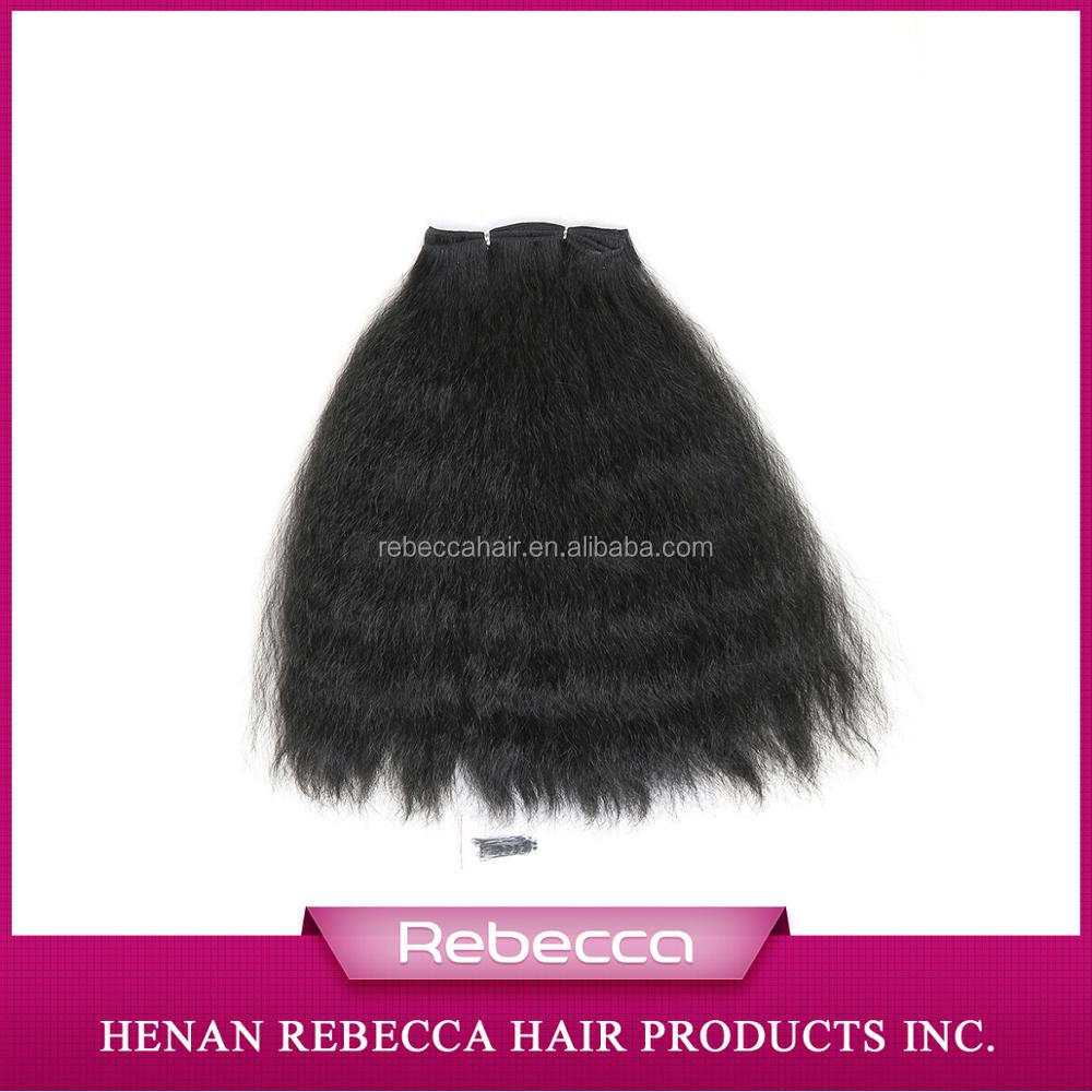 Wholesale best 1 synthetic hair online buy best best 1 synthetic rebecca wholesale strongbeststrong strongsynthetic pmusecretfo Choice Image