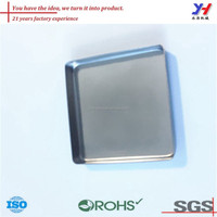 OEM ODM customized high quality high demand best selling accessories stainless steel