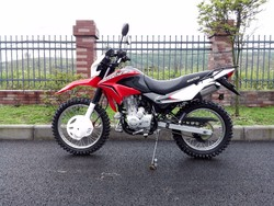 2016 MH200GY-13A 200cc dirt bike,250cc dirt bike,China off road motorcycles 250cc.