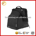 600D portable boot storage bag