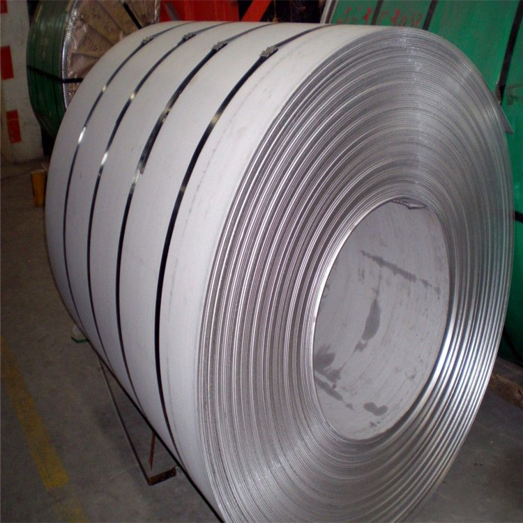 Wuxi 410 stainless steel plate /circle/strip/coil