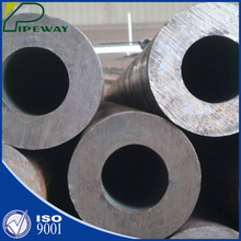 Heavy Wall Round Carbon Steel Tubes ASTM A519 Mechanical Purpose