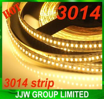Best price 144 led strip ws2812 24 volt led strip lighting 2835 smd led strip light