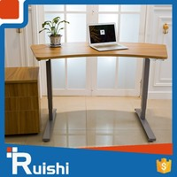 Modern Office 2016 Best Design Simple Design Steel Work Desk