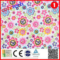 Popular breathable laminated fabric with tpu membrane wholesale