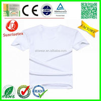 New design Cheap contemporary t-shirts online shopping Factory