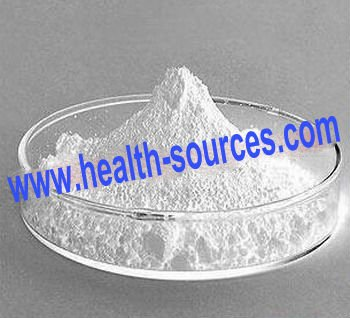 L-Arginine Ethyl Ester HCL, amino acids powder, bodybuilding supplement