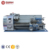 mini torno metal lathe machine with low price