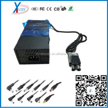 12V 16.5A xbox 360 wireless network adapter/for Xbox ONE AC charger