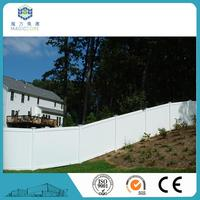 pvc coated welded wire mesh fence(manufactory highest quality lowest price)