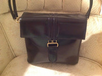 2015 New Stlyle Paris Brand Bags Good Quality Handbag HDO431