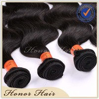 Factory Direct Beautiful Hair Style 2013 Supply 100% Virgin Peruvian Hair