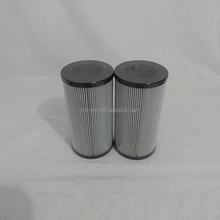 Rexroth replacement R928005622 hydraulic filters manufacturer