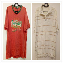 used t shirt bale wholesale clothing usa thrift stores