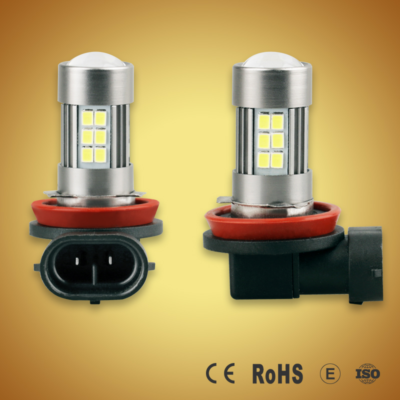 Factory direct high quality h7 led fog light