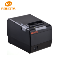 Good quality RP850 with auto cutter 80mm thermal receipt pos printer