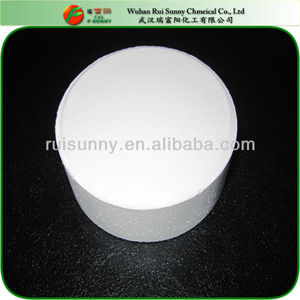7778-54-3 Drinking Water Calcium Hypochlorite Chlorine Tablets