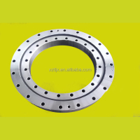 slewing bearing for rotation crane