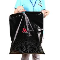 China Supplier Plastic Shopping Bag Shopping
