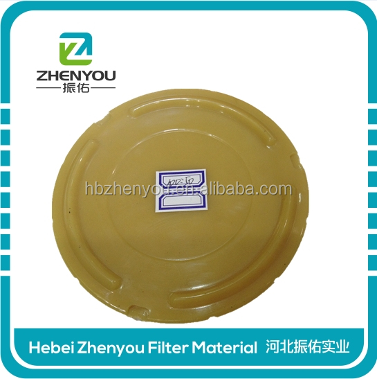 Liquid silicon foam main material adhesive for filter with low price made in china