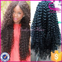 Fashionable braided wigs for black women wholesale cheap braided lace wigs 10-24inch micro braided lace front wigs