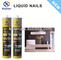 All purpose roof insulation liquid nails,super construction adhesive
